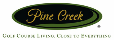 Pine Creek Village Association